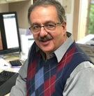 Dr Nader Abou-Seif